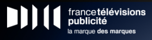 logo-france-publicite
