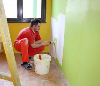 peinture-decoration